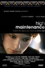 Watch High Maintenance Online